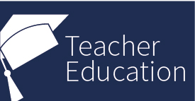 logo-Teacher-Education