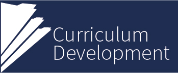 logo-curriculum-development